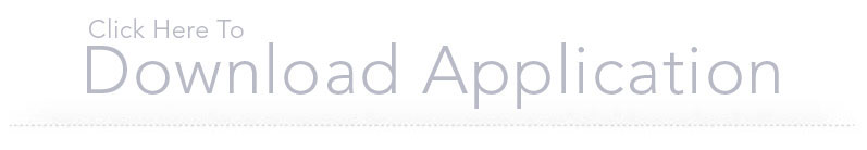 Download IDA Application